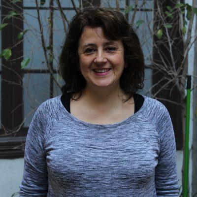 Katia García