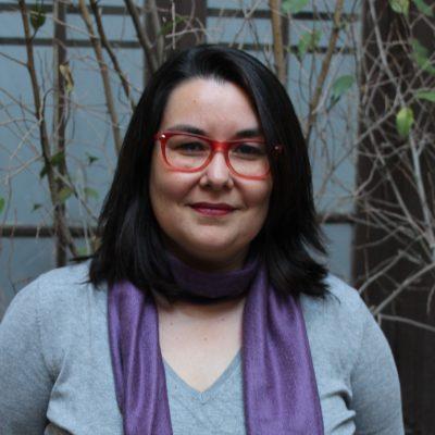 Gabriela Azócar